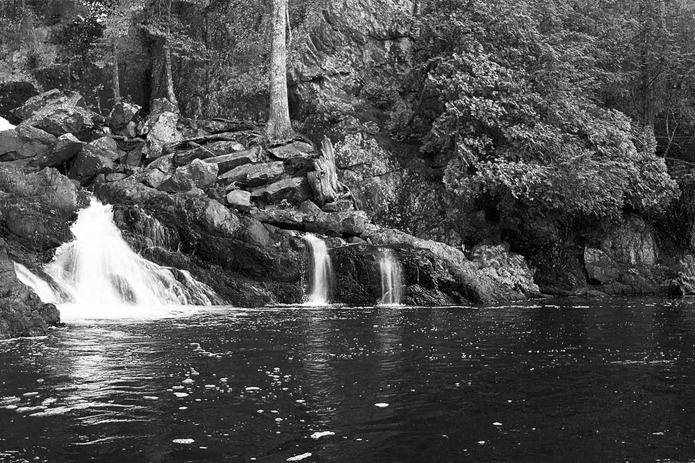 Dead River Falls.jpg