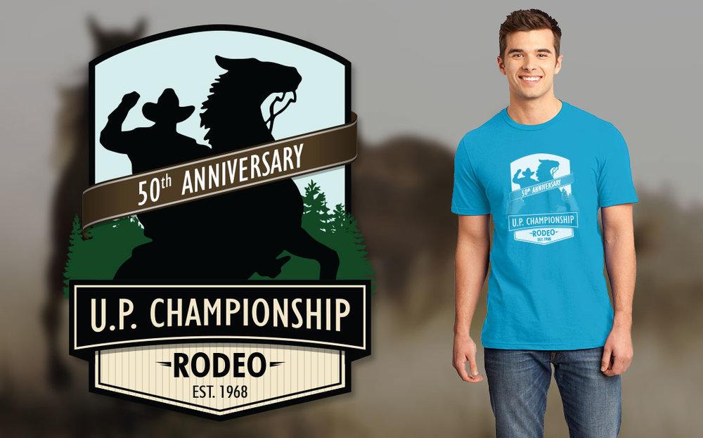 Rodeo-50th.jpg