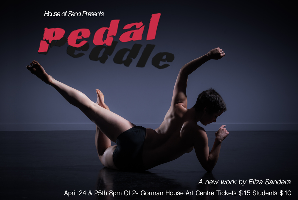 Pedal.Pedlle. Canberra poster2.jpg