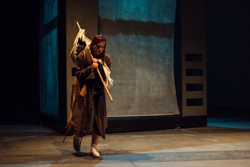 MotherCourage_0718.jpg