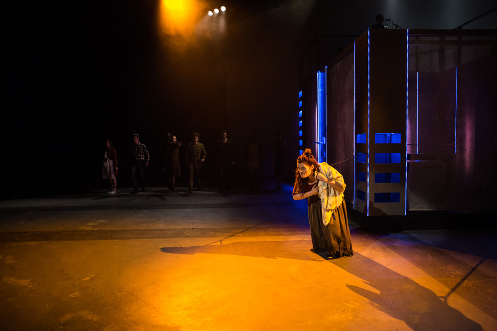 MotherCourage_0860.jpg