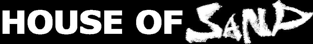 HoS-logo-white.png