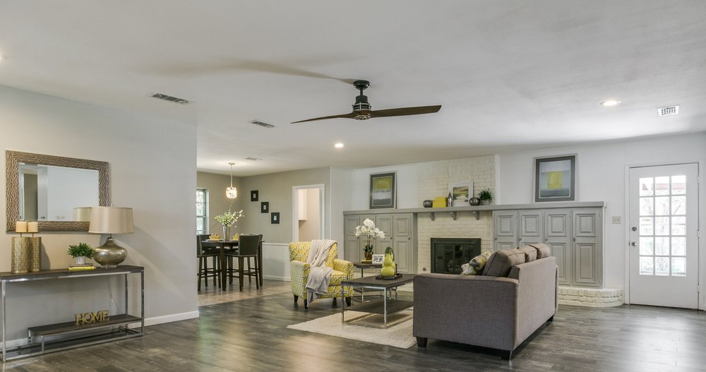 Source: M Style Home Staging/ Shoot2Sell Photography