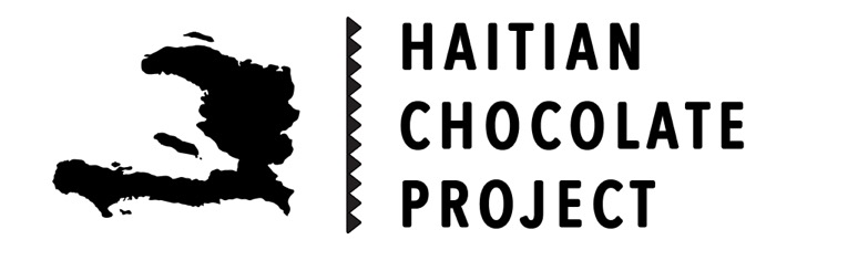 Haitian Chocolate Project