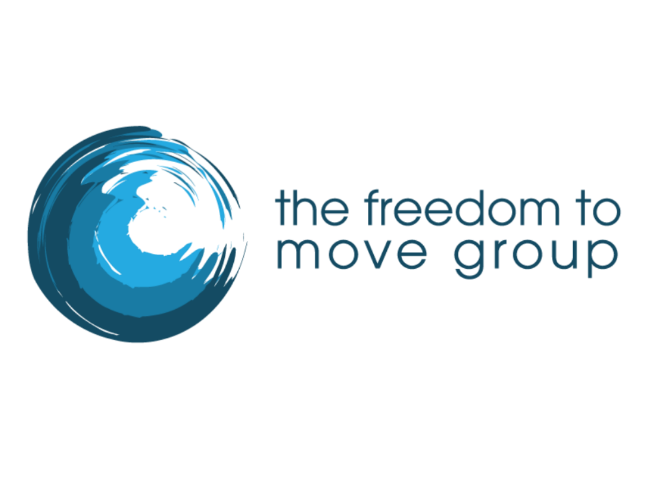 the freedom to move group - Tim Sitt
