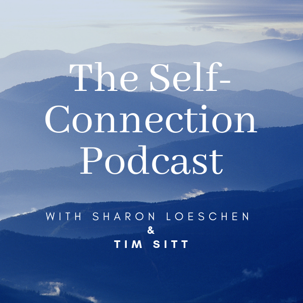 The Self-Connection Podcast 256.png