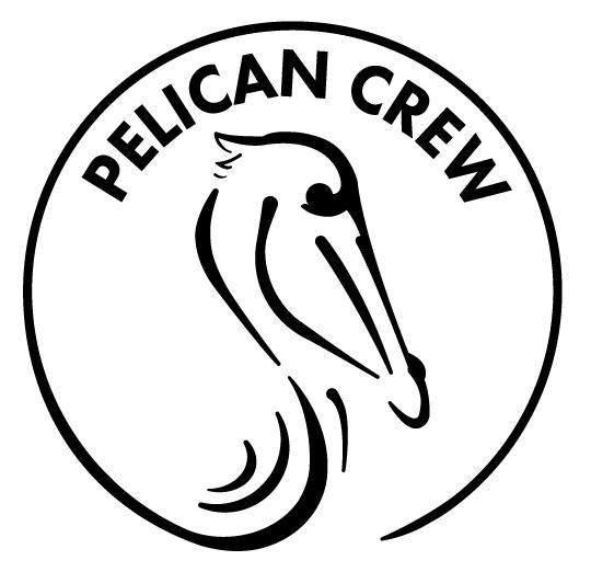 Pelican_Crew_1.2.jpg