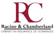 Racine & Chamberlain.jpg