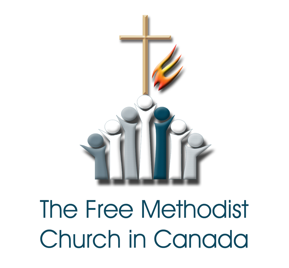 Free Methodist Church in Canada