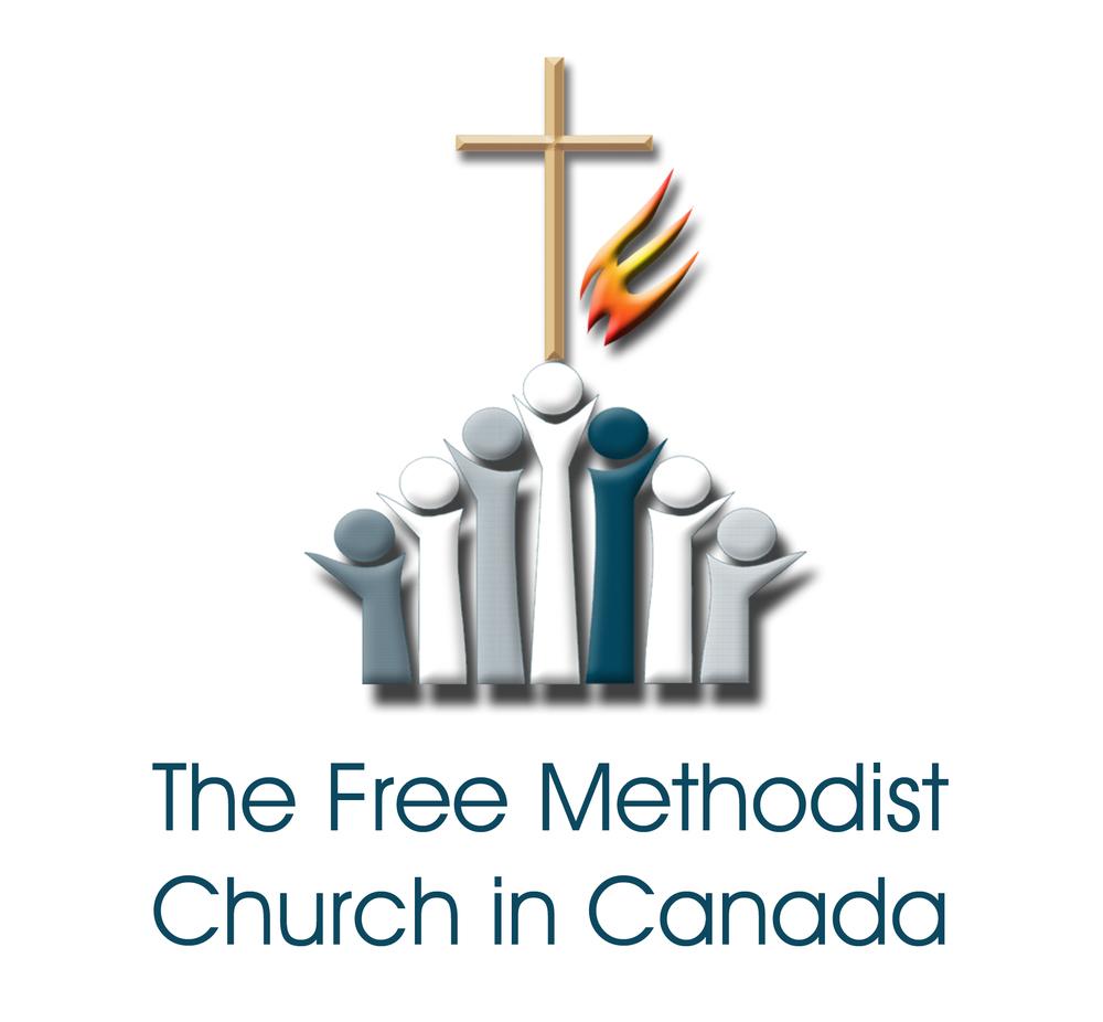 Free Methodist Church in Canada