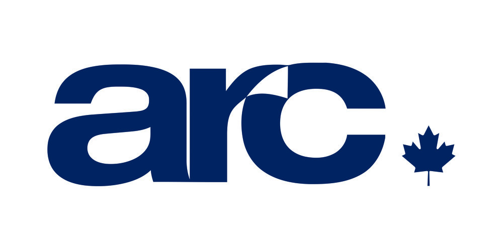 ARCCanada-Logo-Blue.jpg