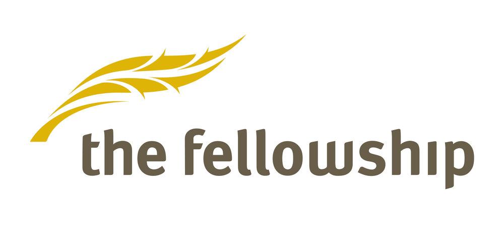 FEB Logo.jpg