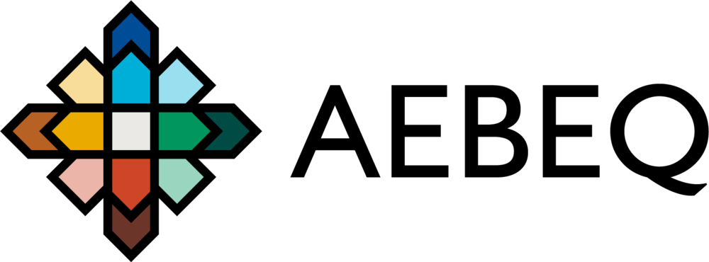 Multi-Color_AEBEQ-Logo_RGB.png