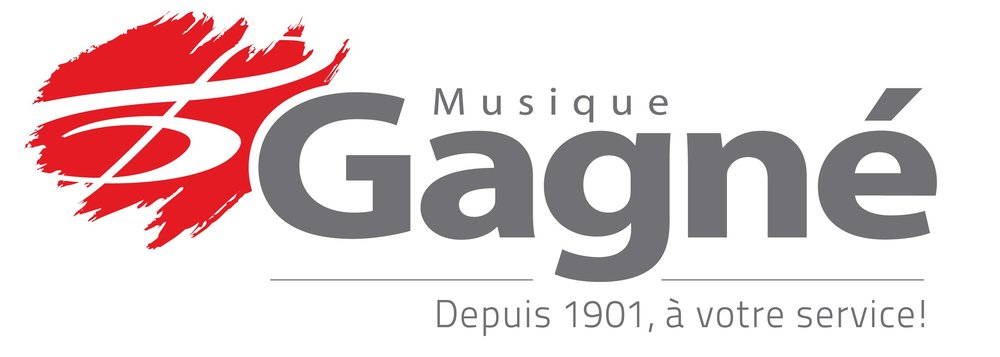 Gagné musique lifted from e-mail.jpg