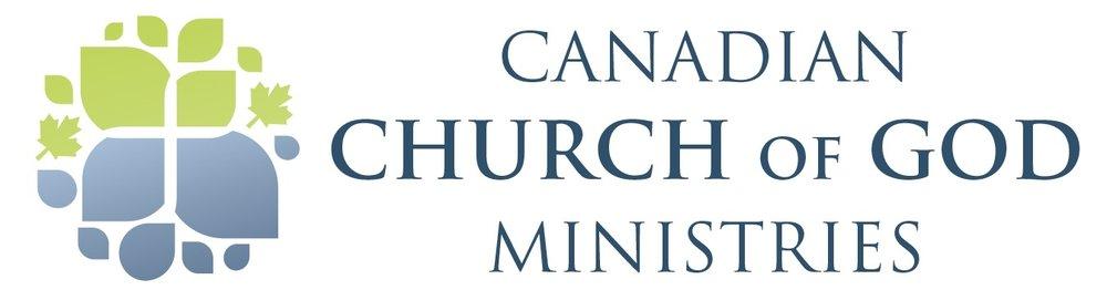 CCOGM Logo 2014 horizontal.jpg