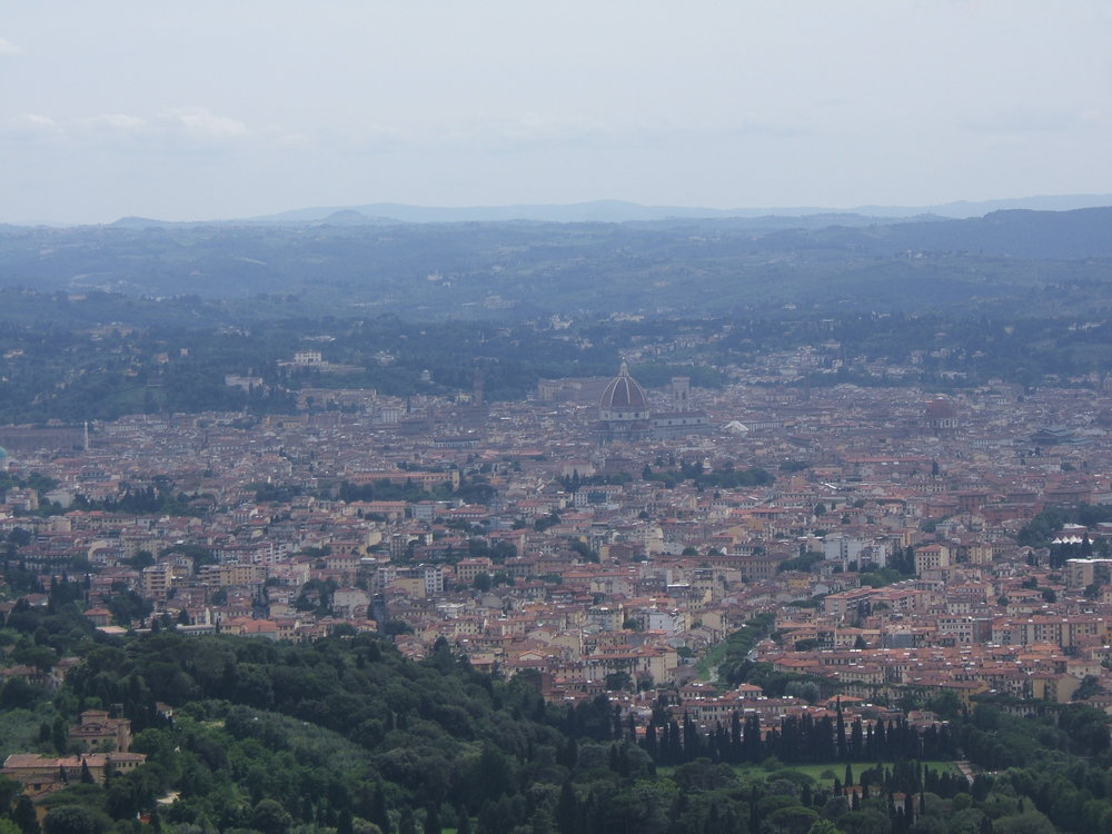 fiesoleviewflorence.JPG