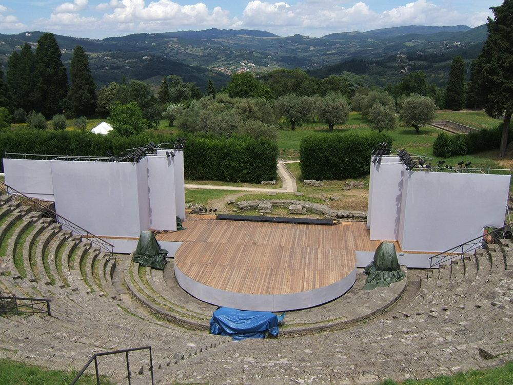 Fiesole amphi2.JPG