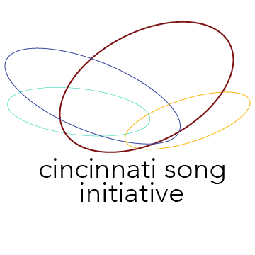 Cincinnati Song Initiative