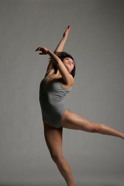 contemporary dance shot .jpg