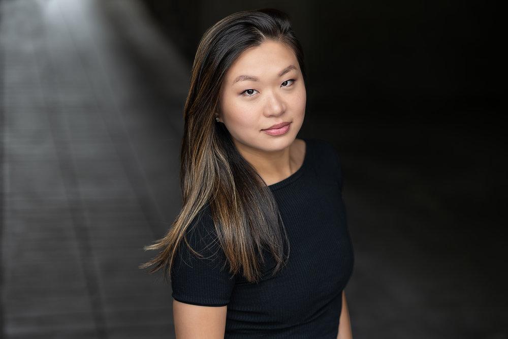 Annie Chen- Talent House .jpg