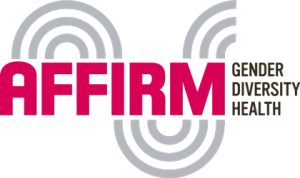 AFFIRM-1.jpg