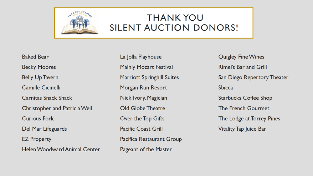 auctiondonors1.png