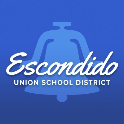 Escondido Unified School District