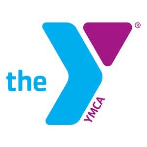 YMCA Childcare Resource Service
