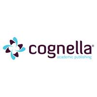 Cognella
