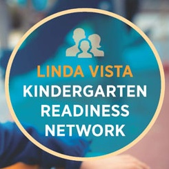 Linda Vista Kindergarten Readiness Network