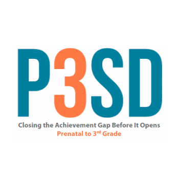 Education Synergy Alliance P3SD