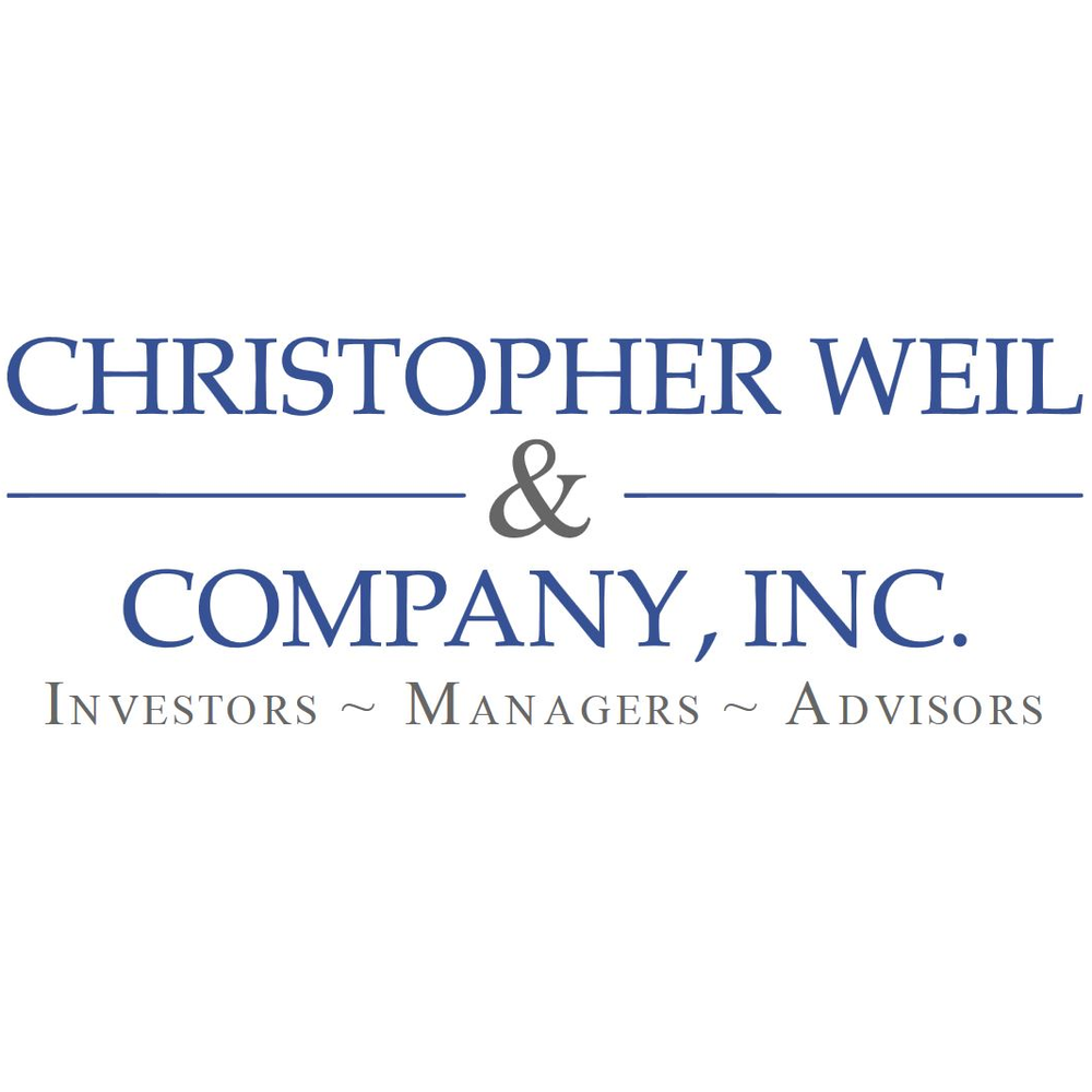 Christopher Weil and Co.