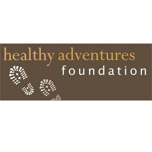 Healthy Adventures Foundation