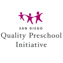 SD Quality Preschool Initiative