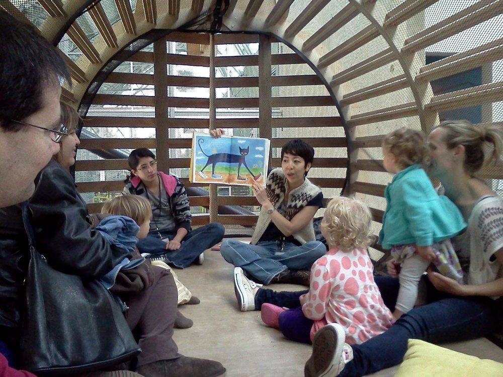 Family Storytime at TNCM.jpg