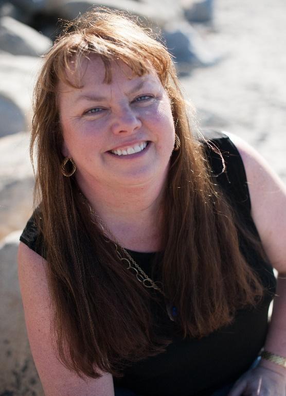 Kathy Aarons