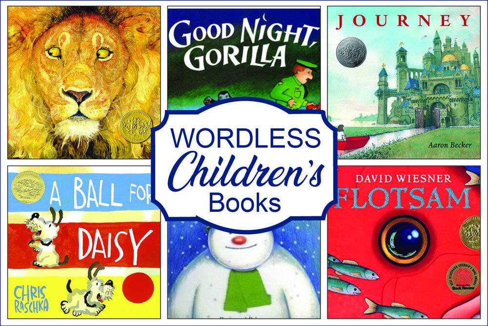 Wordless Books Post.jpg