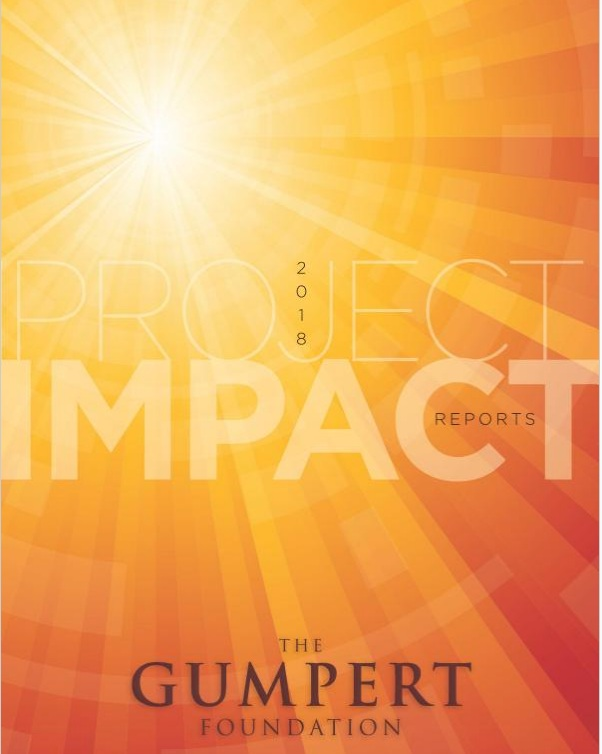 WAWS Scholarship Program Impact Report  2018