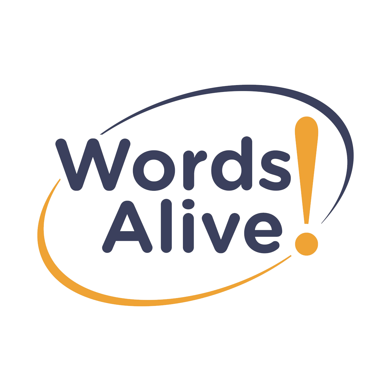 Words Alive