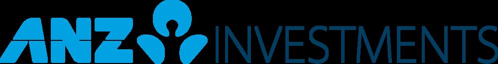 ANZInvestments_Blue-DeepCurrent_CMYK.png