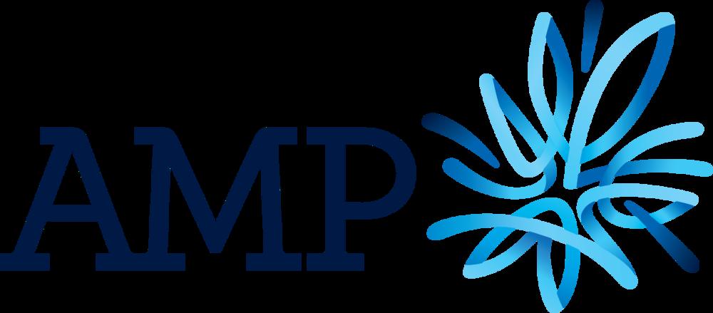 AMP Logo_CMYK.png
