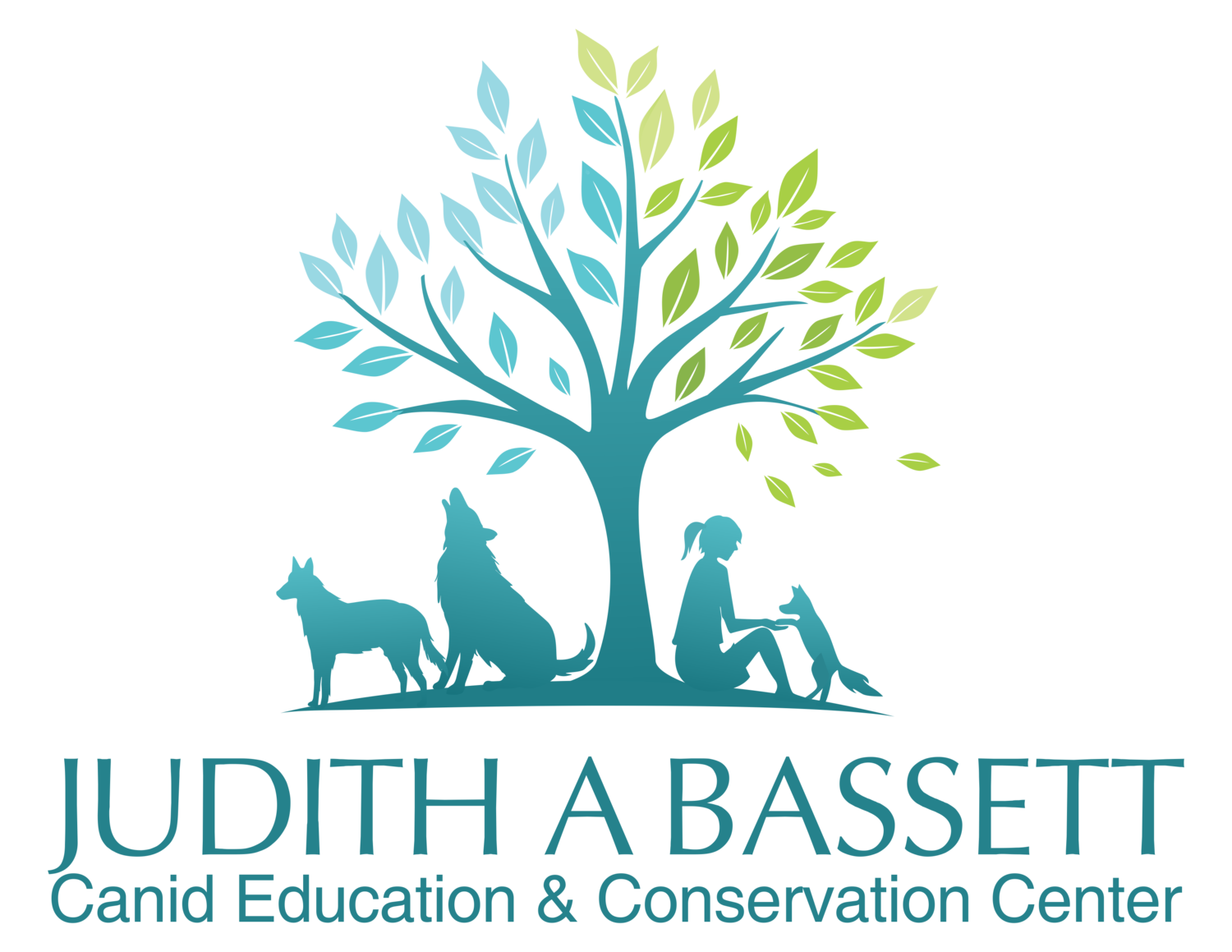 JAB Canid Education and Conservation Center
