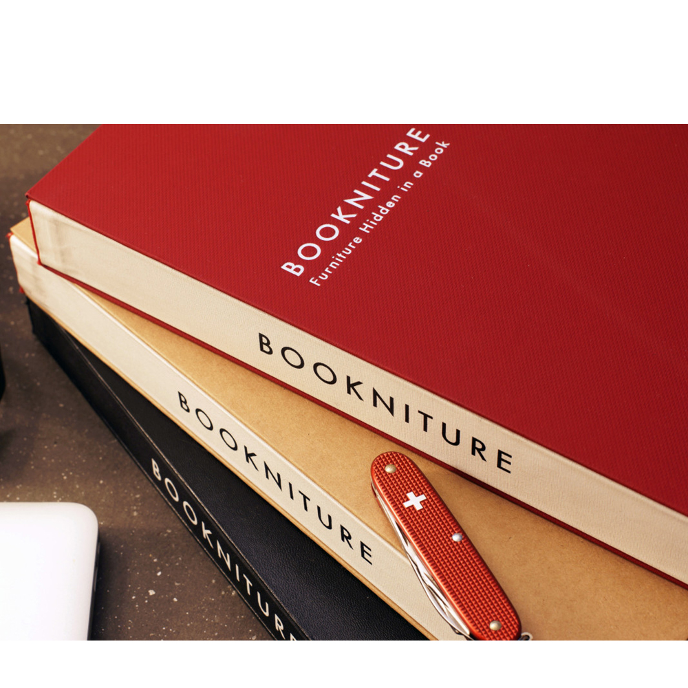 bookniture_pindesign.jpg