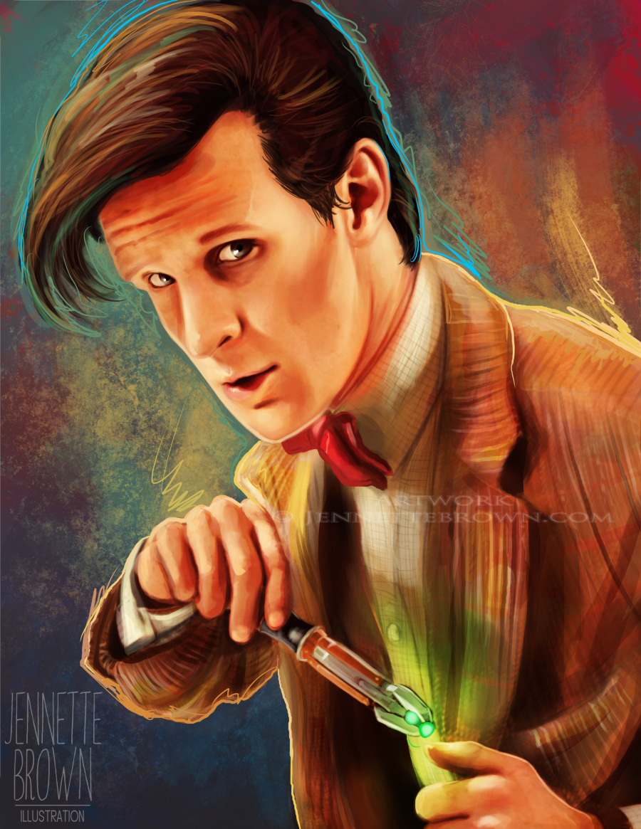 MattSmith_wm.png