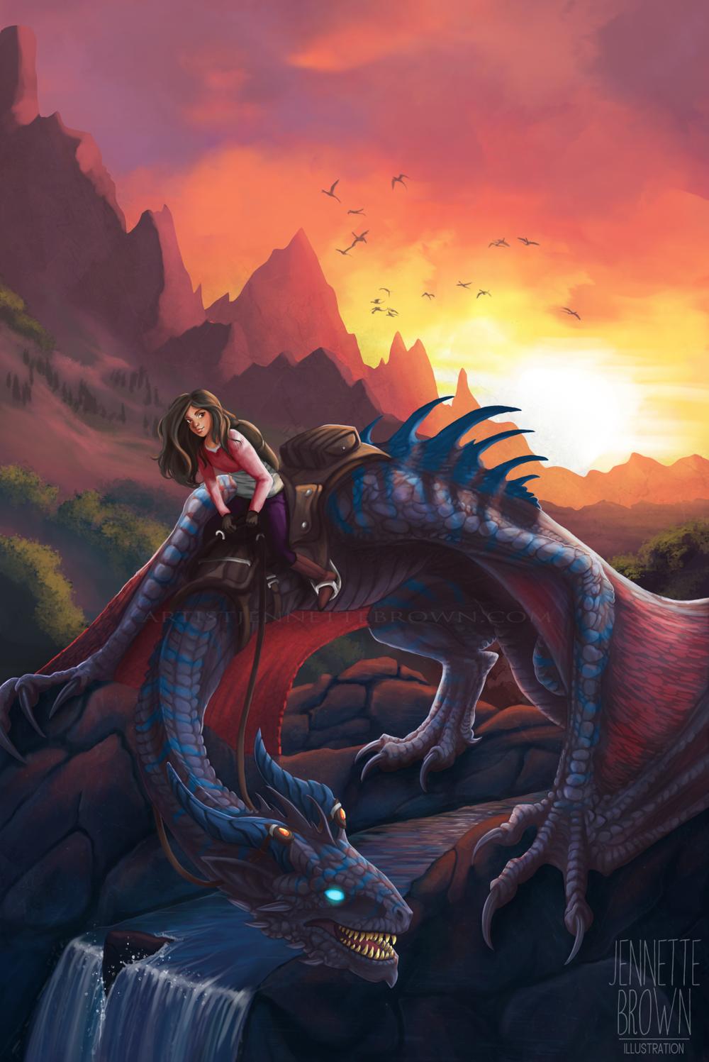 dragon_perch.png