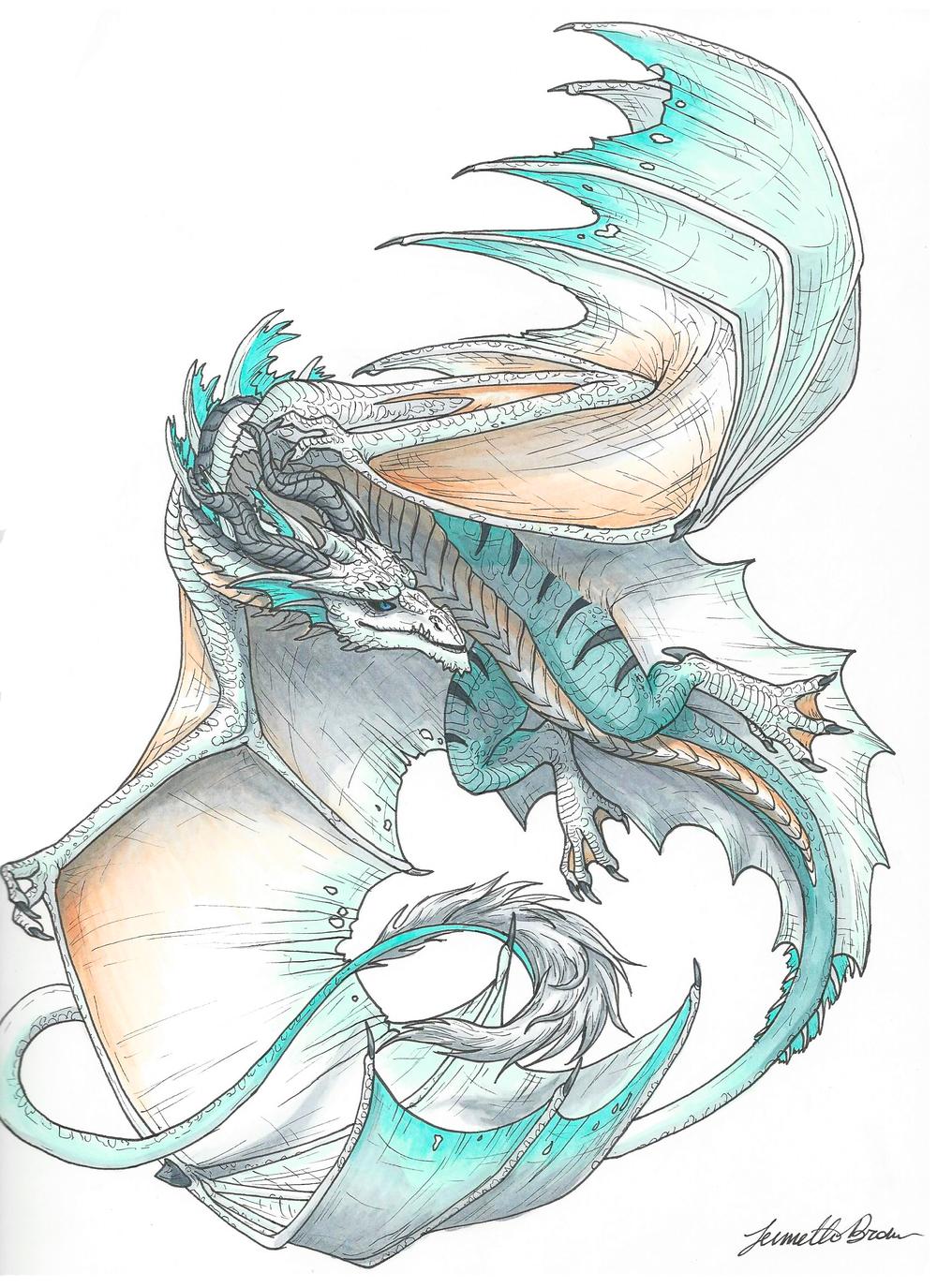 adopt_dragon.png