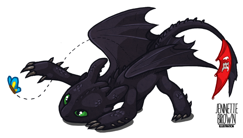 butterfly_toothless.png
