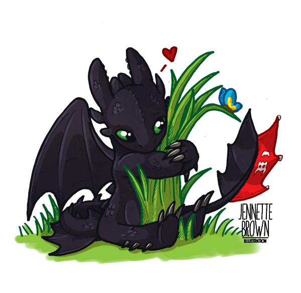 toothless chibi 3.png