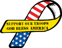 25117-custom-ribbon-magnet-sticker-Support+Our+Troops+++GOD+BLESS+AMERICA.png