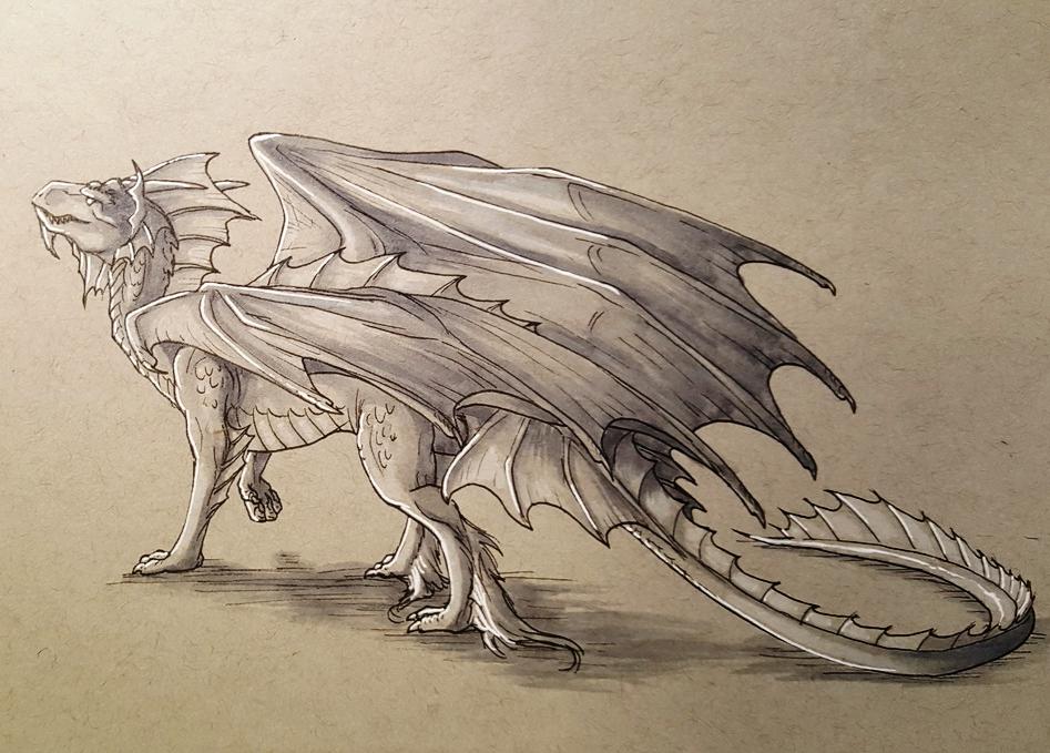 dragon2othgt.PNG